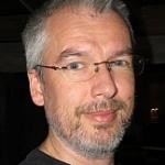 Gerhard Schimon