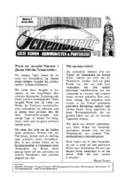 Scheinwerfer 2003/01 Nr.2