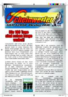 Scheinwerfer 2010/10