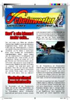 Scheinwerfer 2012/04
