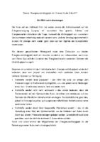 Stadtbote 2014/05: Ein Blick nach übermorgen