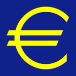 200px-Euro_symbol