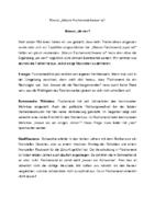 Stadtbote 2014/12: Besser als wer