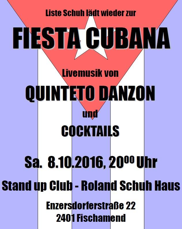fiesta_cubana