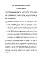 Stadtbote 2016/07: Arbeitsplätze schaffen