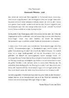 Stadtbote 2011/02: Kommunaler Wohnbau – jetzt!