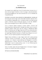 Stadtbote 2011/04: Neue Mobilitätskonzepte
