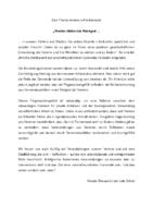 """Stadtbote 2011/06: """"Vereine bilden das Rückgrat …"""
