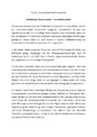 Stadtbote 2017/03: Kinderstadt, Seniorenstadt – Generationenstadt